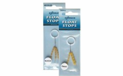 Float Stops - Medium 1bal/20ks